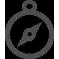 icon_compass2